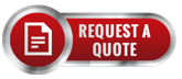QUOTE Button Red